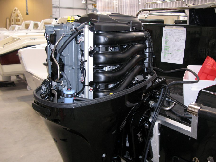 Suzuki outboard motor differences motorcycle image ideas for Suzuki outboard motors reviews